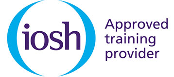 iosh Approved training provider