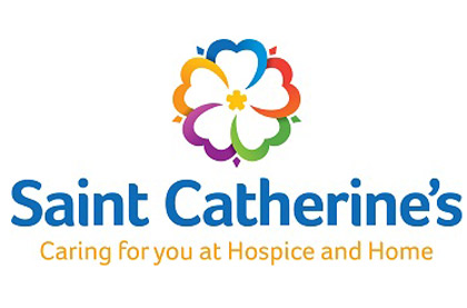 saint catherines hospice 1